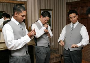 0007groomsmen960.jpg