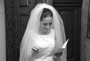0017bridereadingBW960.jpg